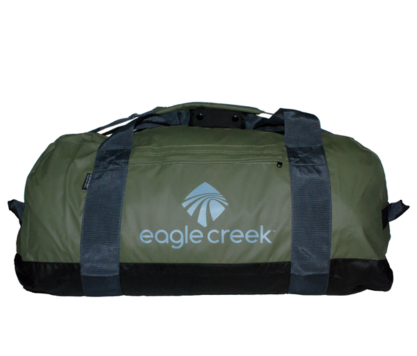Large Soft-sided Duffel by Eagle Creek